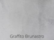 graffito-brunastro