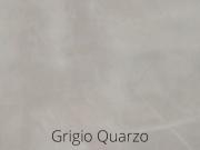 grigio-quarzo