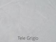 tele-grigio
