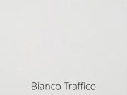 bianco-traffico
