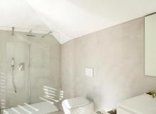 Cemcolori badkamer