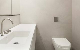 Badkamer beton cire best 45 best badkamer inspiratie classy world