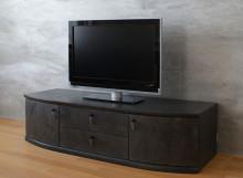 Cemcolori Art Collection TV meubel