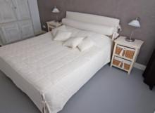 32_slaapkamer