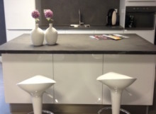 42_keuken
