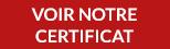 bekijk-certificaat-fr
