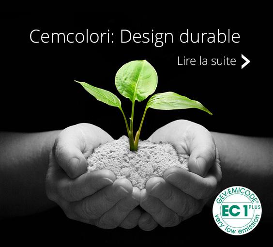 (c) Cemcolori.fr